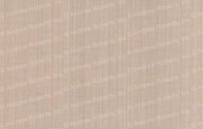 M-Boss PTFE Fabric