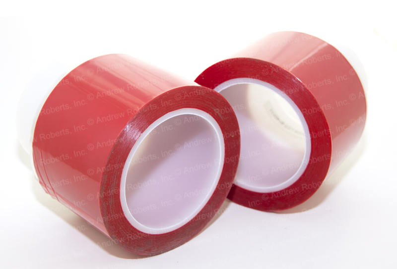 Polyester Splicing Tape
