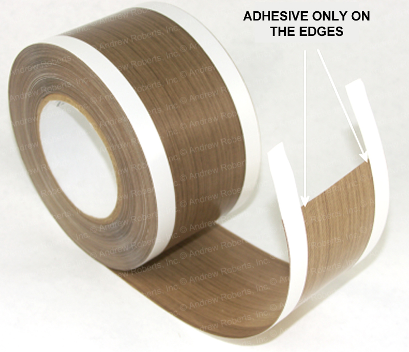 PTFE-zone-tape1