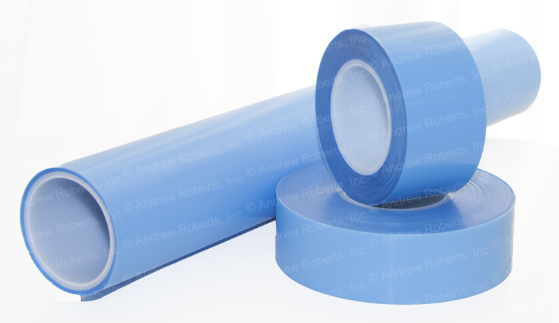 UHMW Tape with High Tack Adhesive